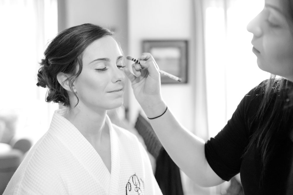 Bird 1. Getting Ready-88_anna grace photography baltimore maryland wedding photographer chanteclaire wedding photo.jpg