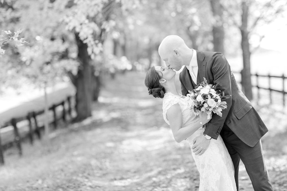 Bird 3. Bride & Groom Portraits-246_anna grace photography baltimore maryland wedding photographer chanteclaire wedding photo.jpg