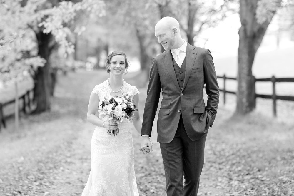 Bird 3. Bride & Groom Portraits-259_anna grace photography baltimore maryland wedding photographer chanteclaire wedding photo.jpg