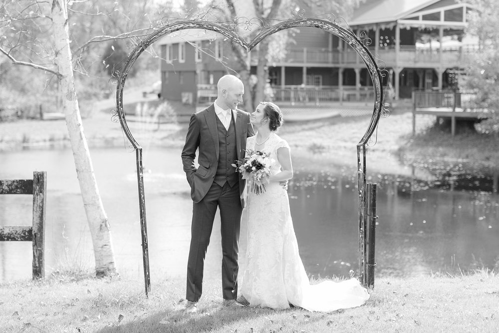 Bird 3. Bride & Groom Portraits-355_anna grace photography baltimore maryland wedding photographer chanteclaire wedding photo.jpg