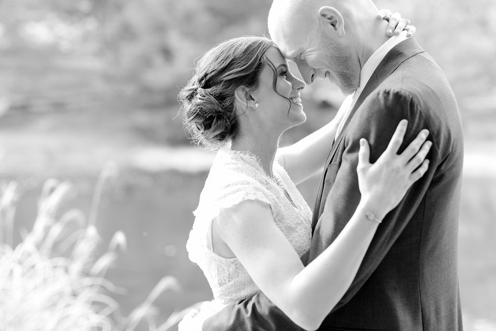 Bird 3. Bride & Groom Portraits-367_anna grace photography baltimore maryland wedding photographer chanteclaire wedding photo.jpg