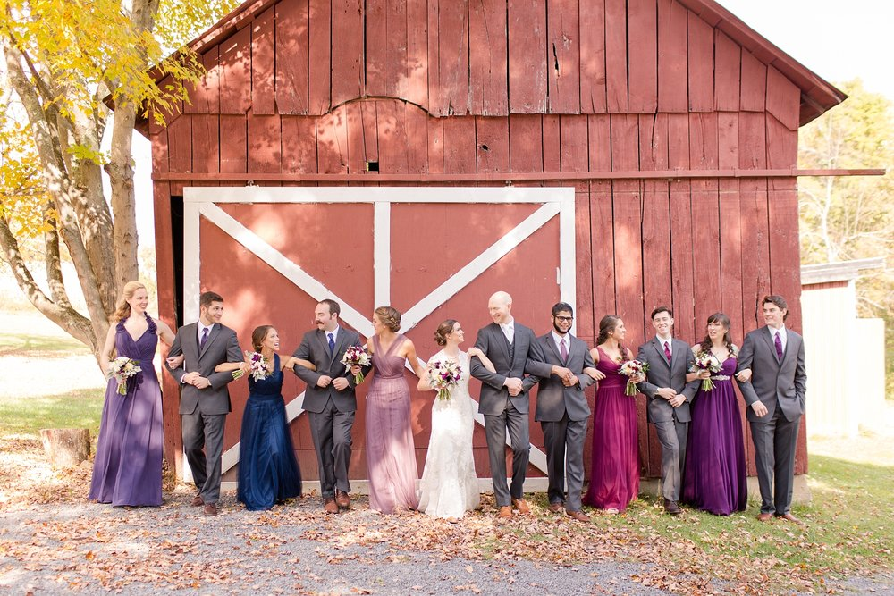 Bird 4. Bridal Party-397_anna grace photography baltimore maryland wedding photographer chanteclaire wedding photo.jpg