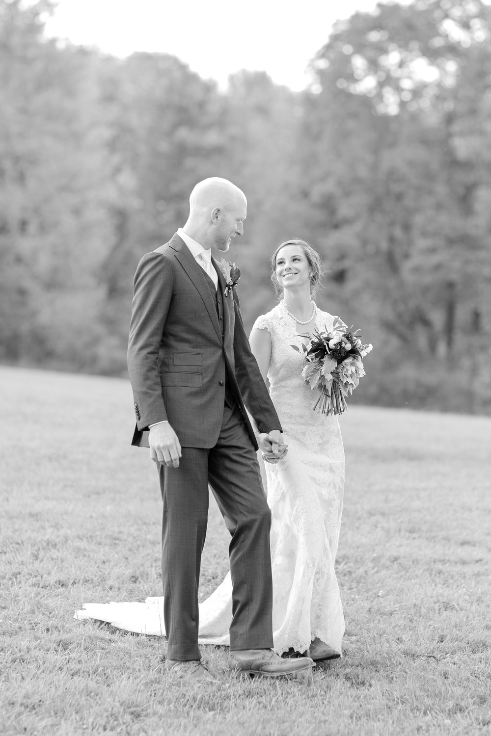 Bird 3. Bride & Groom Portraits-721_anna grace photography baltimore maryland wedding photographer chanteclaire wedding photo.jpg