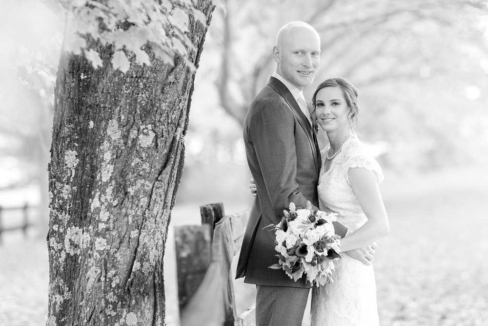Bird 3. Bride & Groom Portraits-741_anna grace photography baltimore maryland wedding photographer chanteclaire wedding photo.jpg