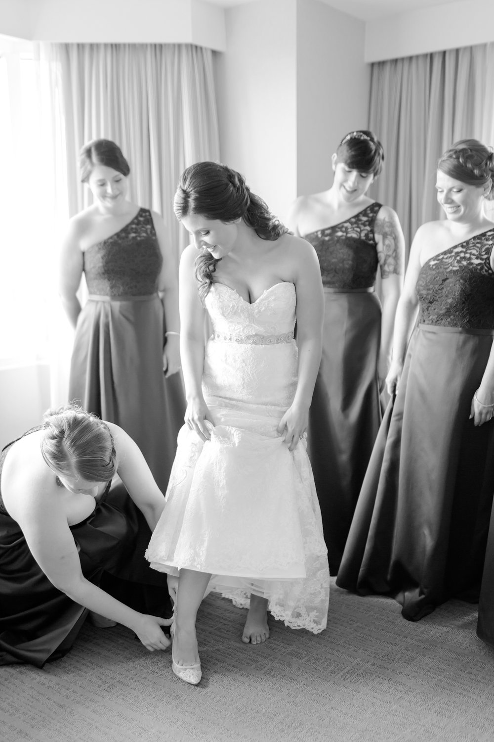 MacDonald 1. Getting Ready-170_anna grace photography leesburg virginia wedding photographer lansdowne resort wedding photo.jpg