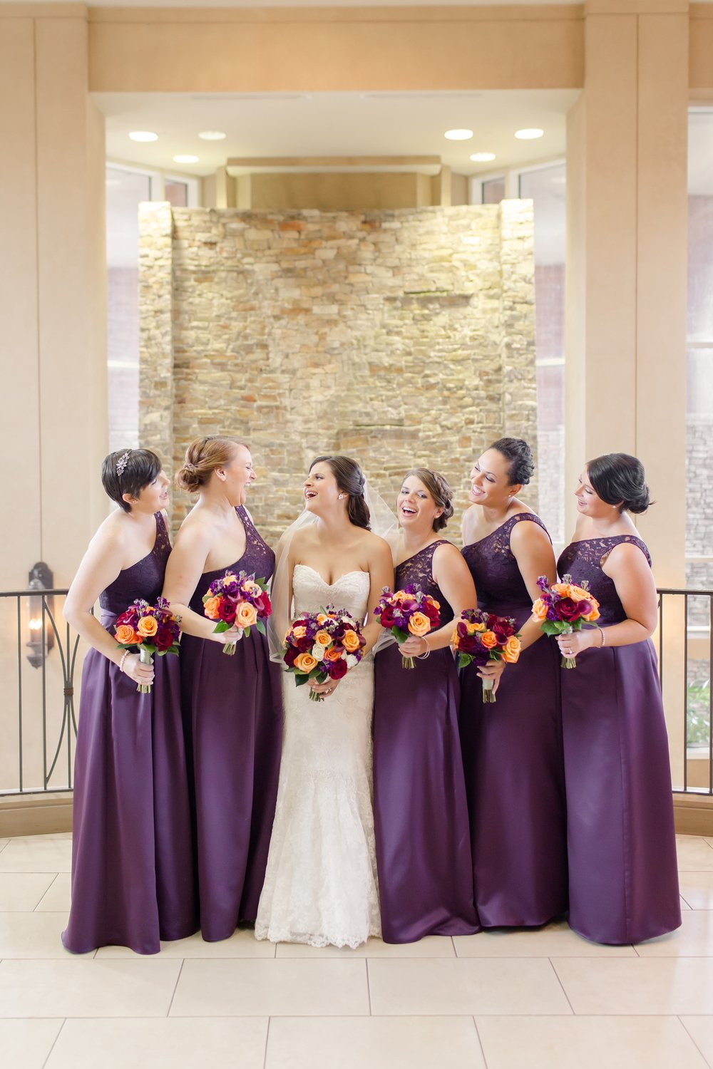 MacDonald 2. Bridal Party-302_anna grace photography leesburg virginia wedding photographer lansdowne resort wedding photo.jpg