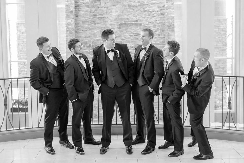 MacDonald 2. Bridal Party-403_anna grace photography leesburg virginia wedding photographer lansdowne resort wedding photo.jpg