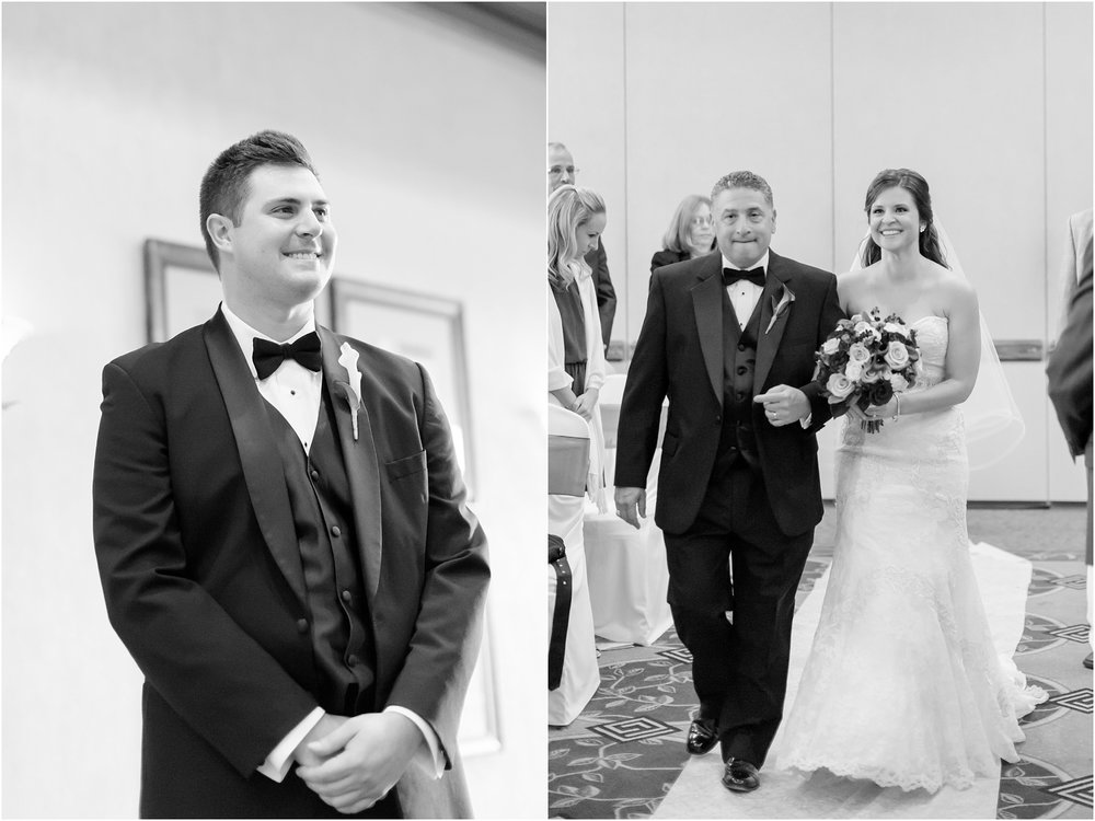 MacDonald 3. Ceremony-524_anna grace photography leesburg virginia wedding photographer lansdowne resort wedding photo.jpg