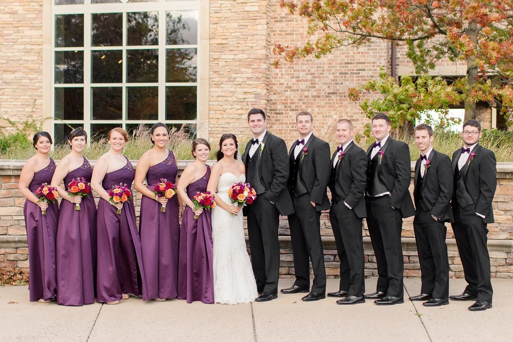 MacDonald 2. Bridal Party-763_anna grace photography leesburg virginia wedding photographer lansdowne resort wedding photo.jpg