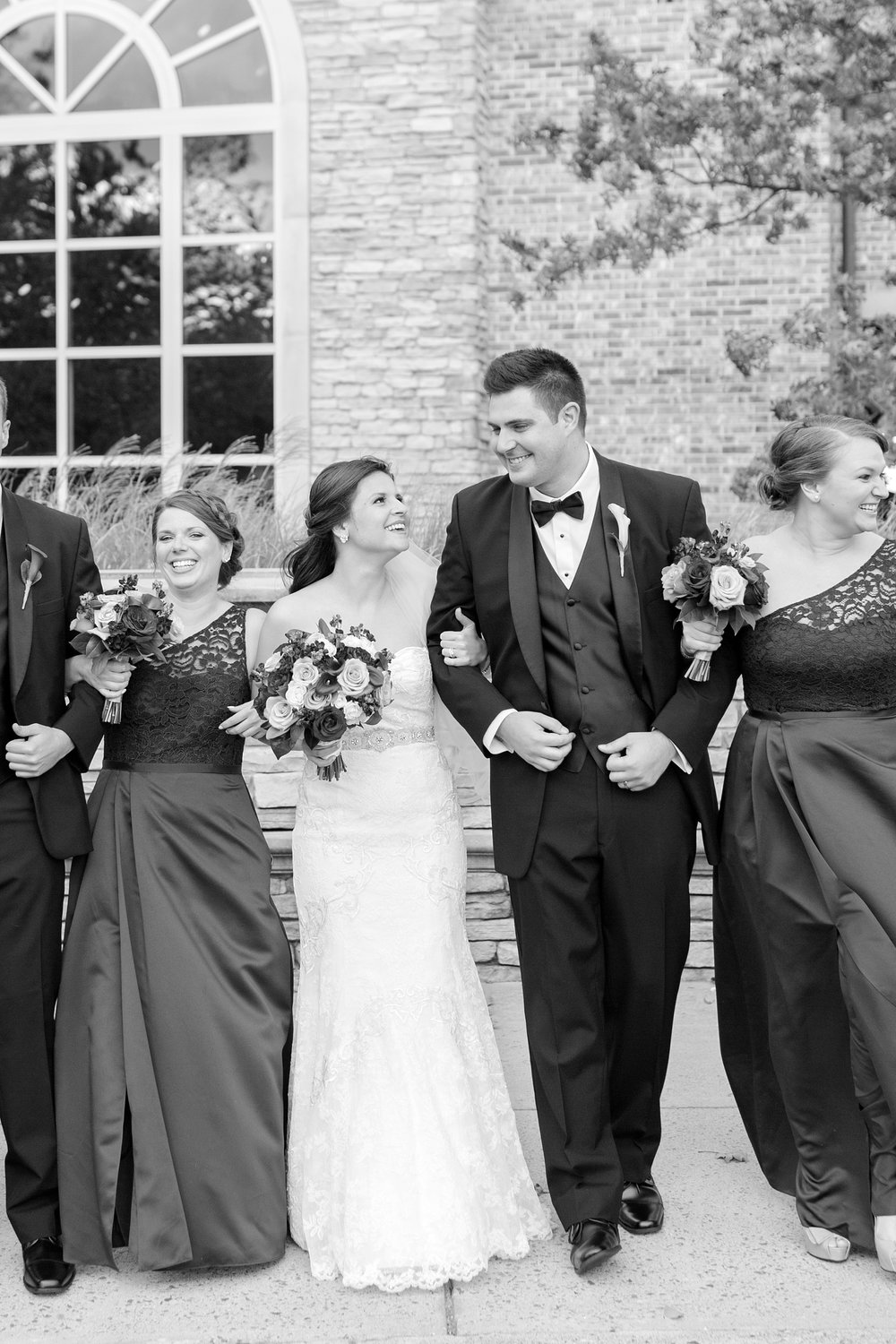 MacDonald 2. Bridal Party-789_anna grace photography leesburg virginia wedding photographer lansdowne resort wedding photo.jpg