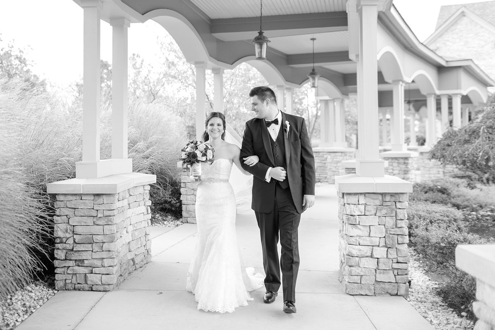 MacDonald 5. Bride & Groom Portraits-806_anna grace photography leesburg virginia wedding photographer lansdowne resort wedding photo.jpg
