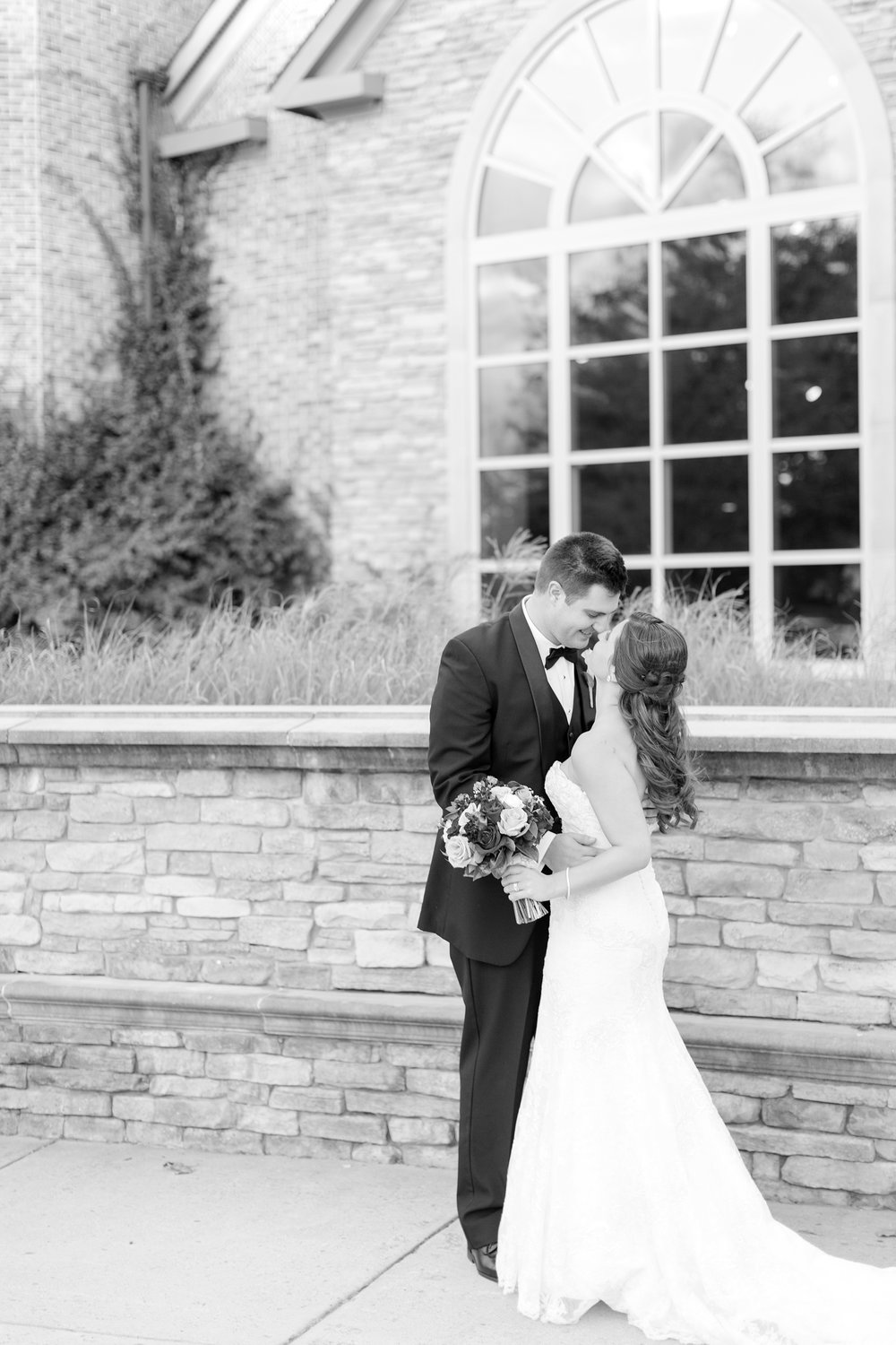 MacDonald 5. Bride & Groom Portraits-1042_anna grace photography leesburg virginia wedding photographer lansdowne resort wedding photo.jpg