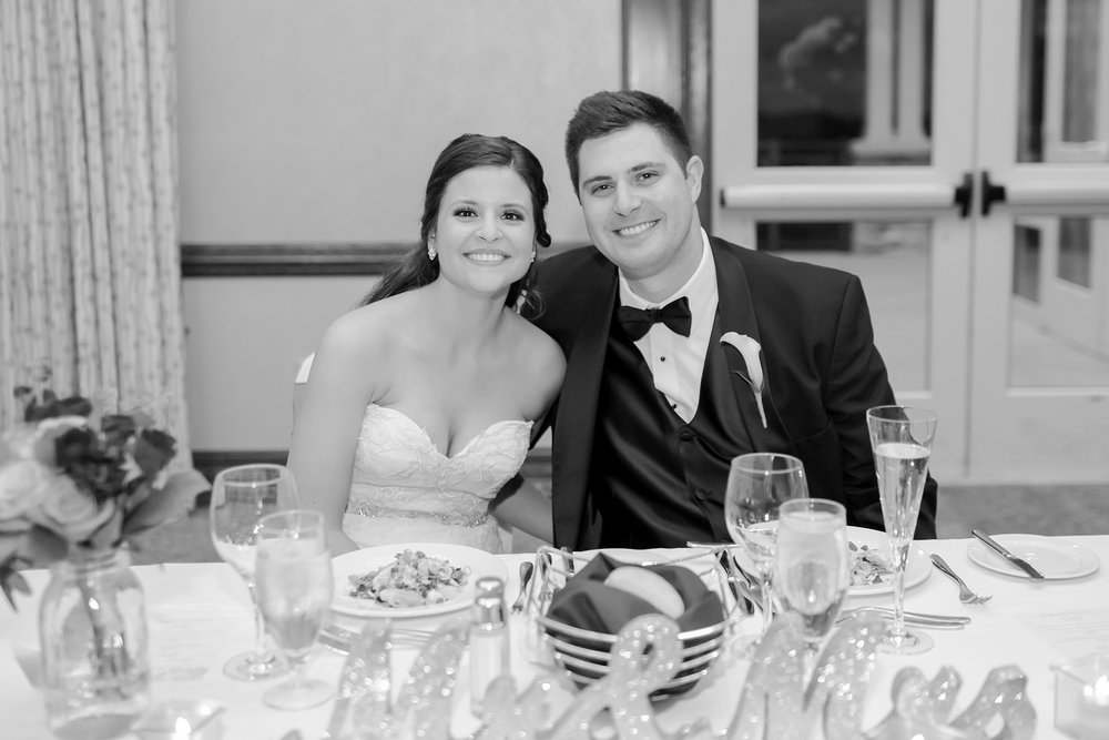 MacDonald 7. Reception-1180_anna grace photography leesburg virginia wedding photographer lansdowne resort wedding photo.jpg