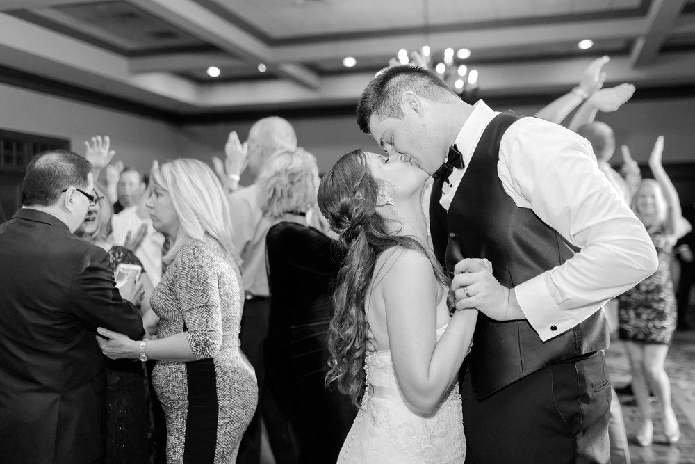 MacDonald 7. Reception-1519_anna grace photography leesburg virginia wedding photographer lansdowne resort wedding photo.jpg