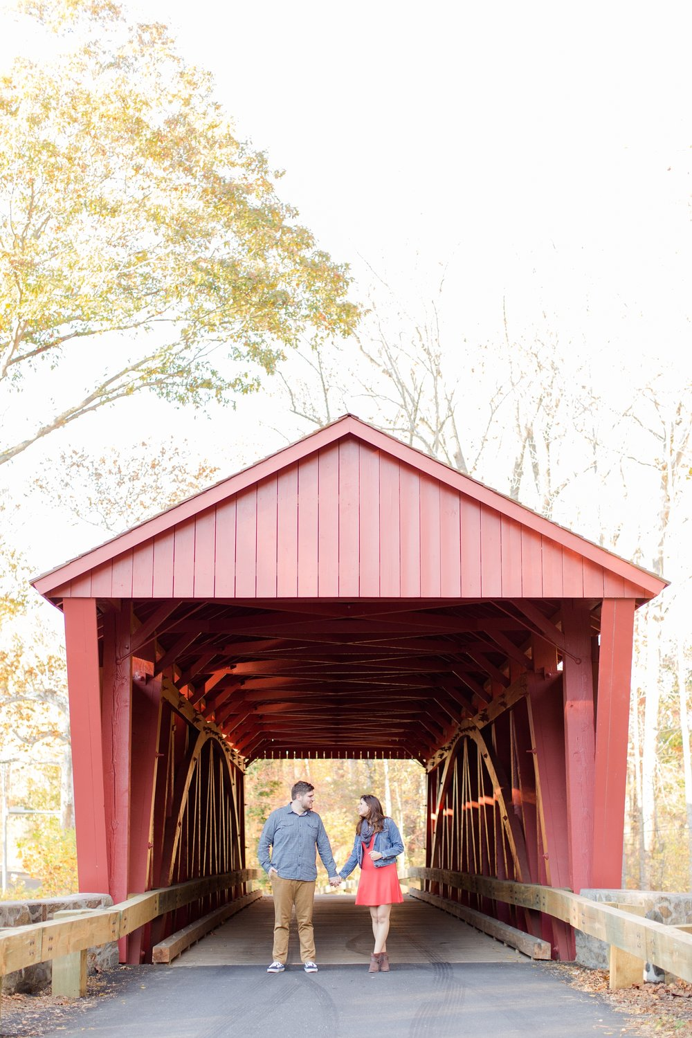 Rebecca & Greg Engagement-46_anna grace photography baltimore maryland engagement photographer jerusalem mill engagementphoto.jpg