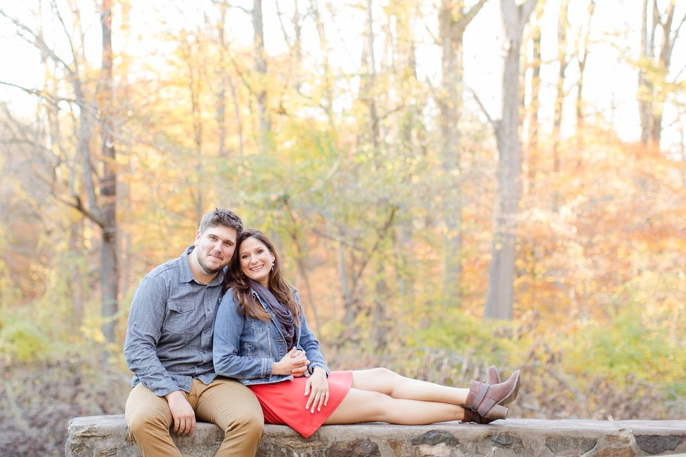 Rebecca & Greg Engagement-52_anna grace photography baltimore maryland engagement photographer jerusalem mill engagementphoto.jpg