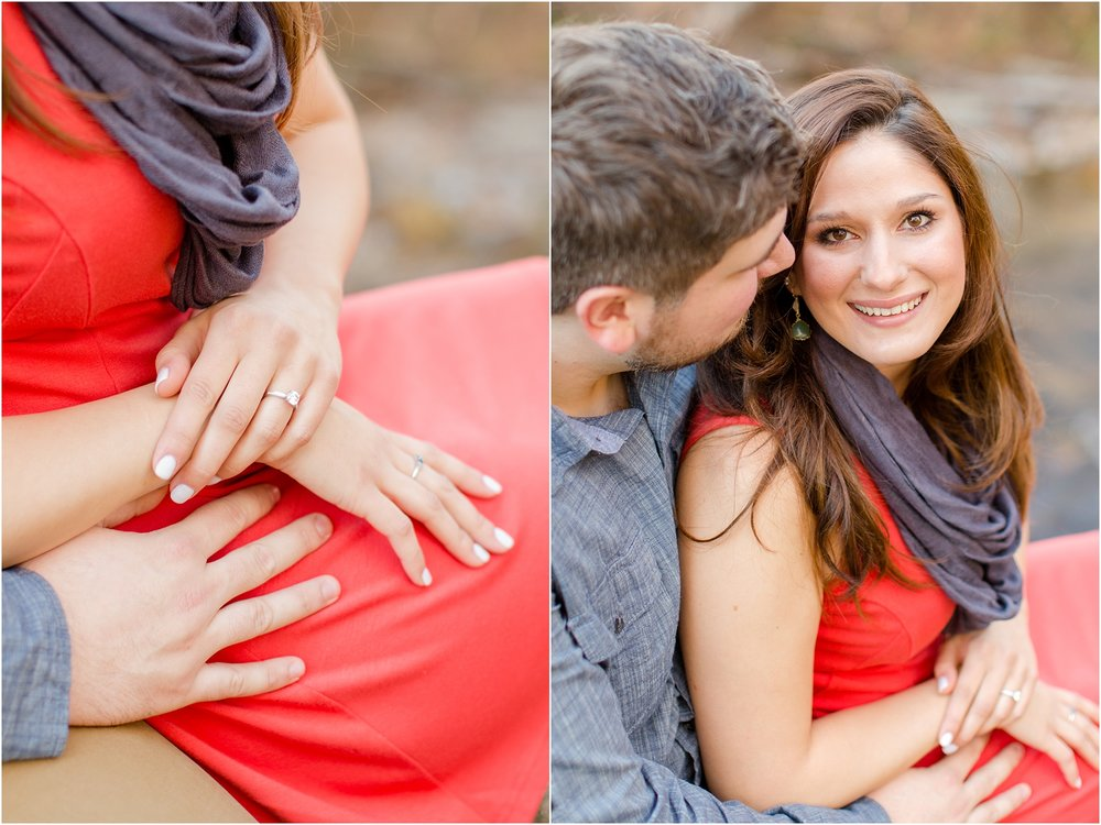 Rebecca & Greg Engagement-76_anna grace photography baltimore maryland engagement photographer jerusalem mill engagementphoto.jpg