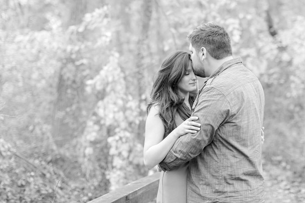 Rebecca & Greg Engagement-88_anna grace photography baltimore maryland engagement photographer jerusalem mill engagementphoto.jpg