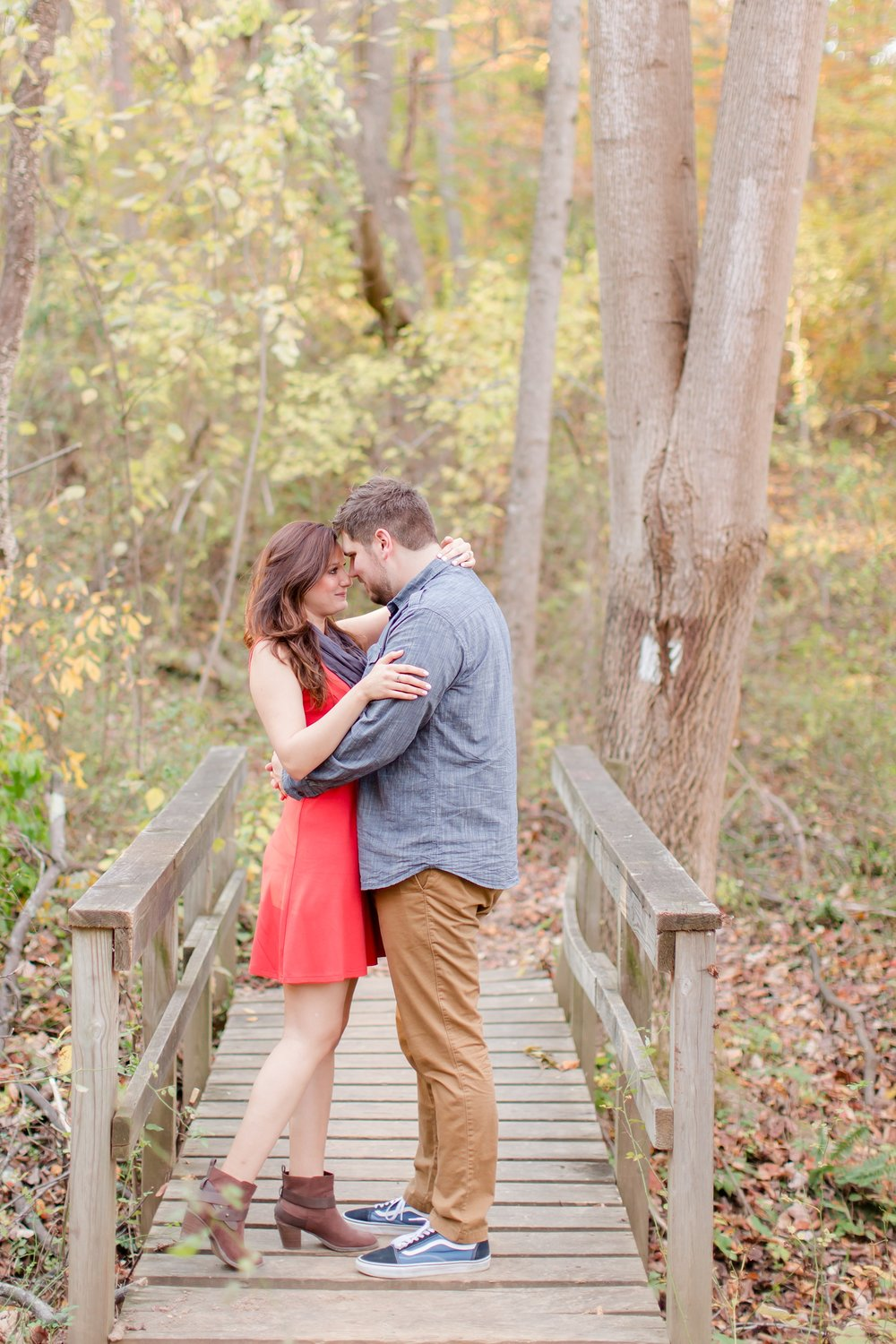 Rebecca & Greg Engagement-82_anna grace photography baltimore maryland engagement photographer jerusalem mill engagementphoto.jpg