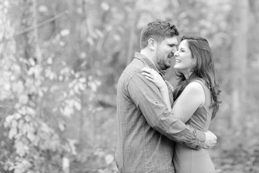 Rebecca & Greg Engagement-98_anna grace photography baltimore maryland engagement photographer jerusalem mill engagementphoto.jpg