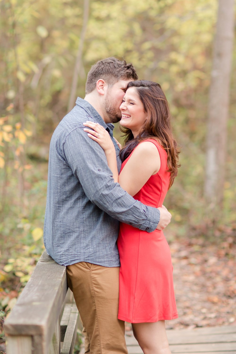 Rebecca & Greg Engagement-95_anna grace photography baltimore maryland engagement photographer jerusalem mill engagementphoto.jpg