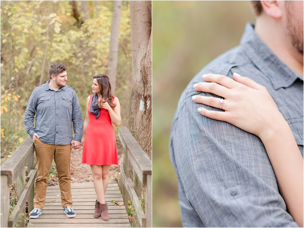 Rebecca & Greg Engagement-107_anna grace photography baltimore maryland engagement photographer jerusalem mill engagementphoto.jpg