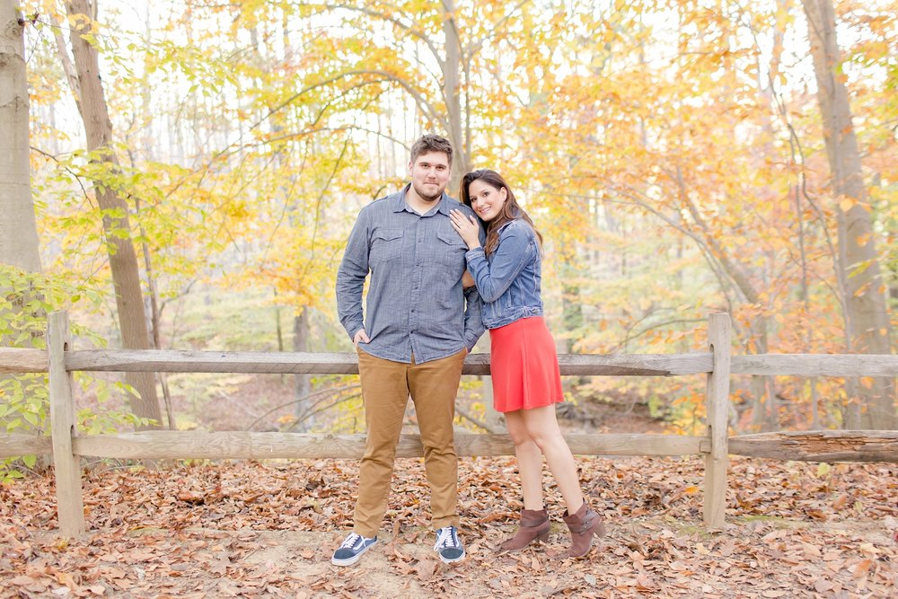 Rebecca & Greg Engagement-127_anna grace photography baltimore maryland engagement photographer jerusalem mill engagementphoto.jpg