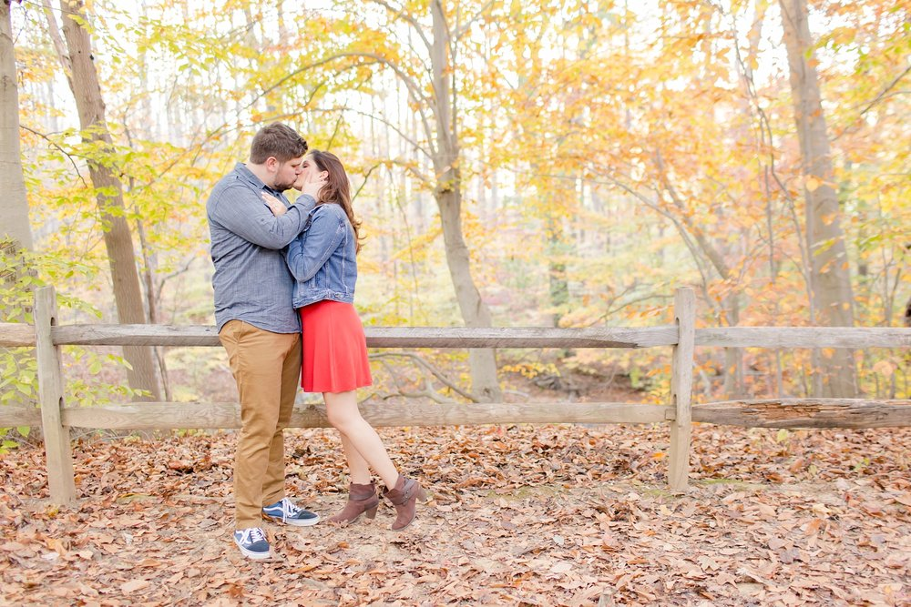 Rebecca & Greg Engagement-138_anna grace photography baltimore maryland engagement photographer jerusalem mill engagementphoto.jpg