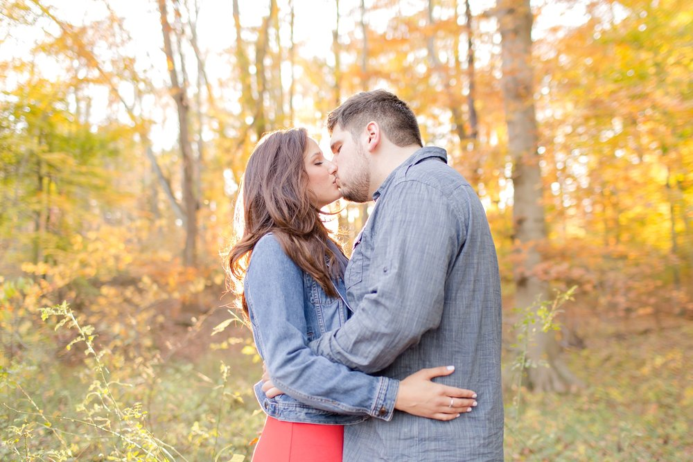 Rebecca & Greg Engagement-148_anna grace photography baltimore maryland engagement photographer jerusalem mill engagementphoto.jpg