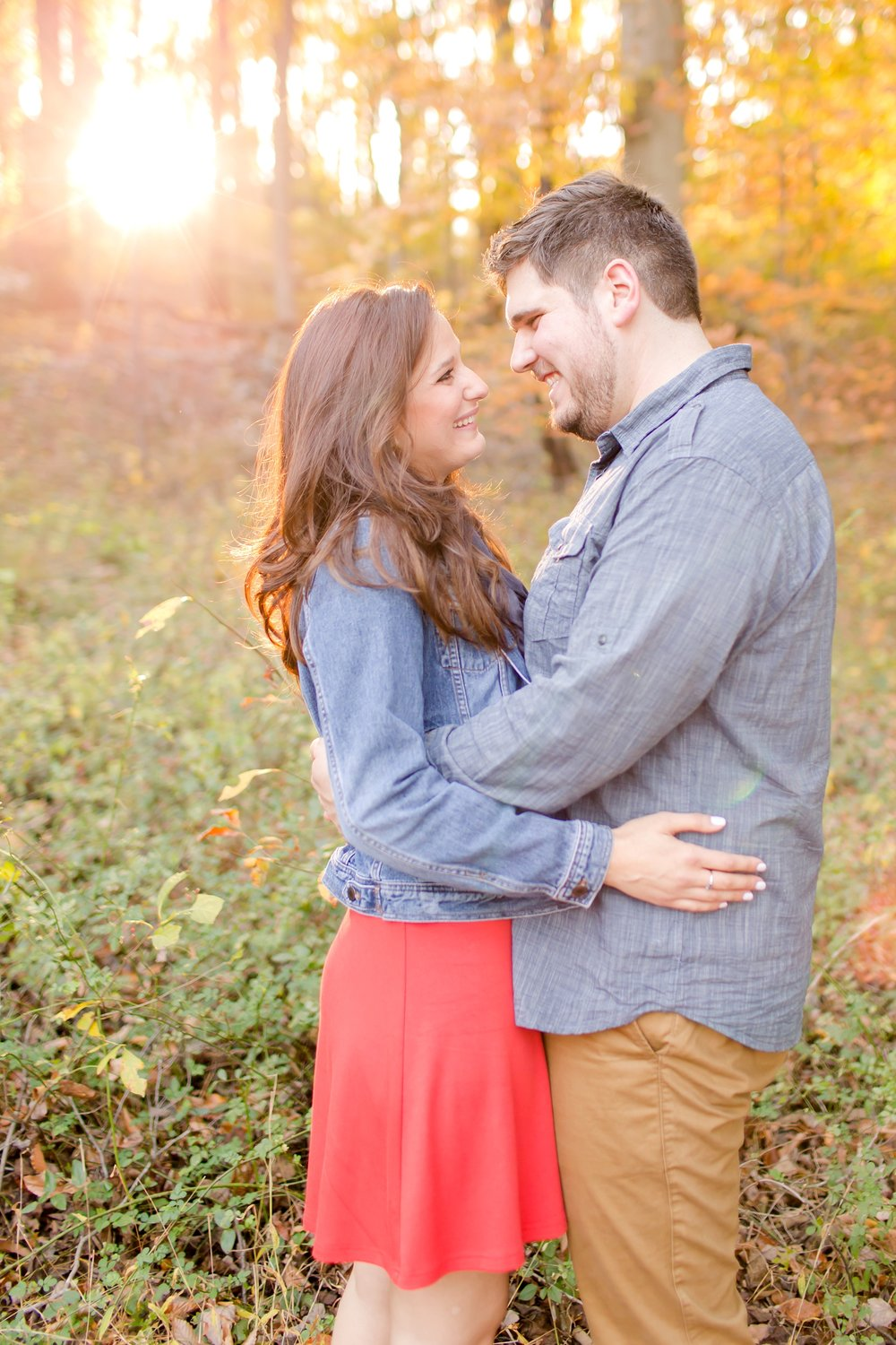 Rebecca & Greg Engagement-154_anna grace photography baltimore maryland engagement photographer jerusalem mill engagementphoto.jpg
