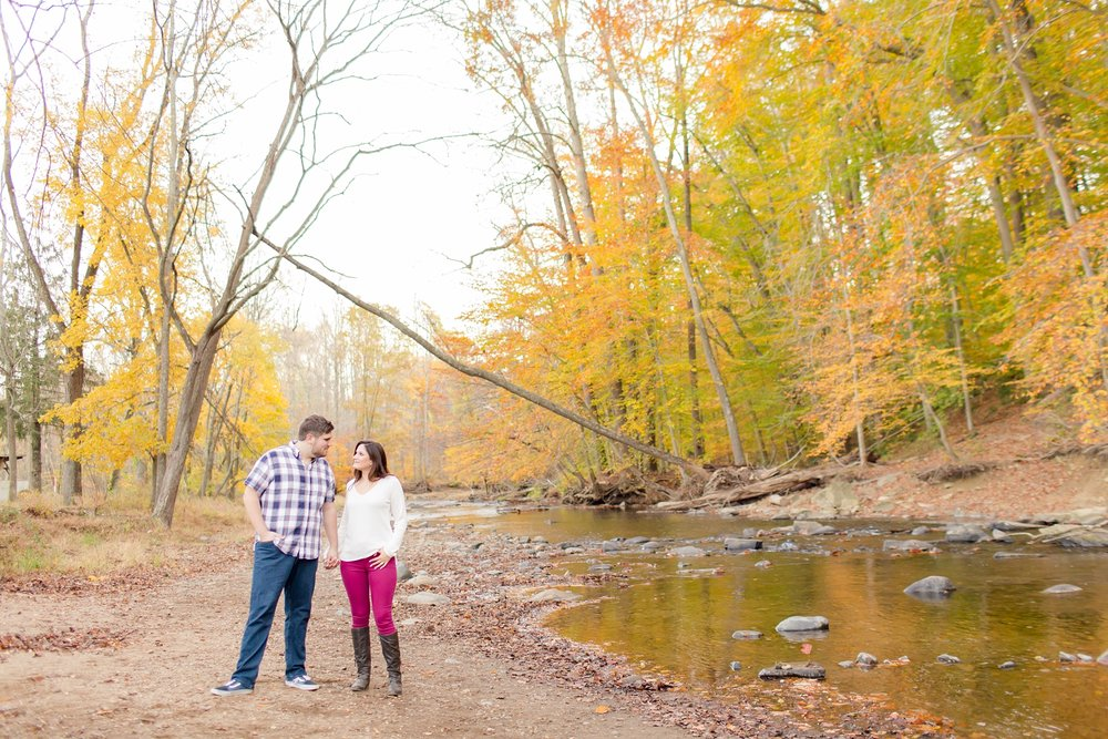 Rebecca & Greg Engagement-186_anna grace photography baltimore maryland engagement photographer jerusalem mill engagementphoto.jpg