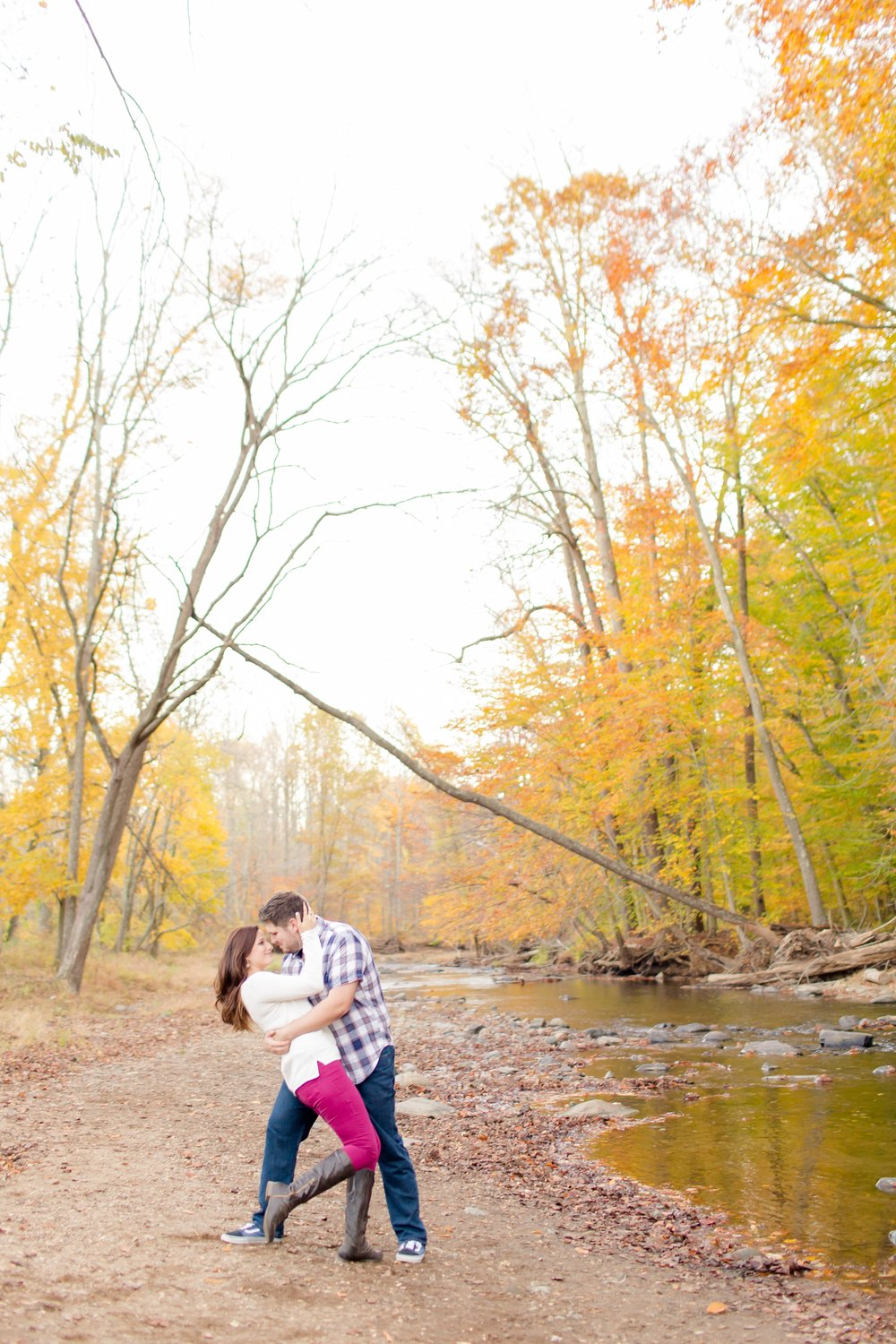 Rebecca & Greg Engagement-183_anna grace photography baltimore maryland engagement photographer jerusalem mill engagementphoto.jpg