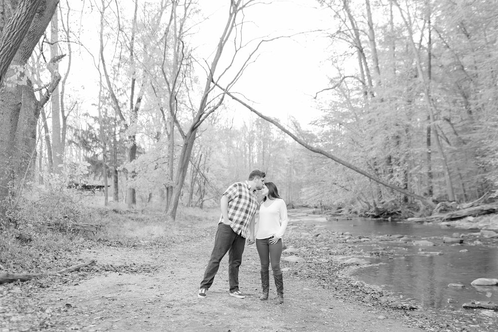 Rebecca & Greg Engagement-190_anna grace photography baltimore maryland engagement photographer jerusalem mill engagementphoto.jpg