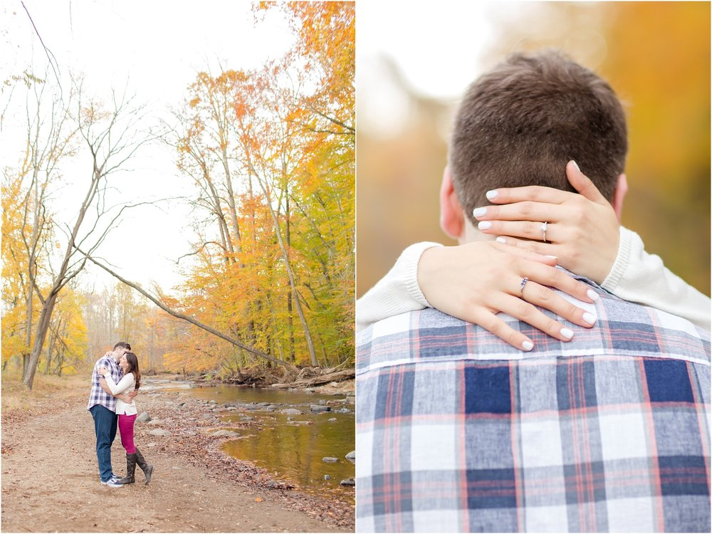 Rebecca & Greg Engagement-198_anna grace photography baltimore maryland engagement photographer jerusalem mill engagementphoto.jpg
