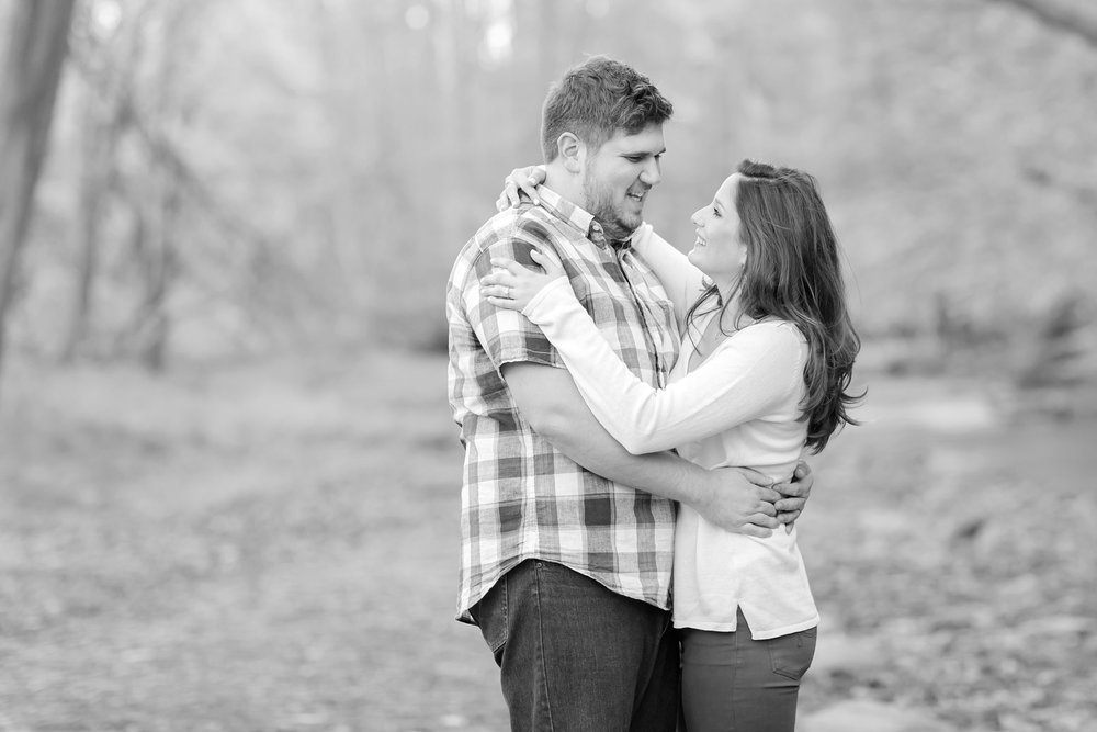 Rebecca & Greg Engagement-203_anna grace photography baltimore maryland engagement photographer jerusalem mill engagementphoto.jpg