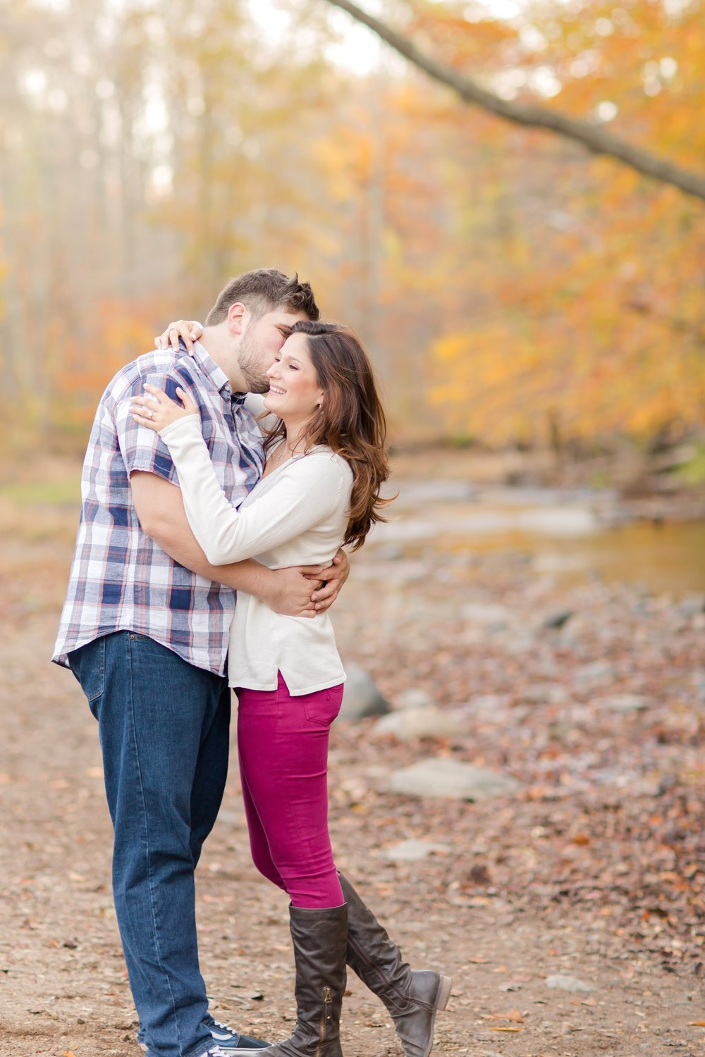 Rebecca & Greg Engagement-200_anna grace photography baltimore maryland engagement photographer jerusalem mill engagementphoto.jpg