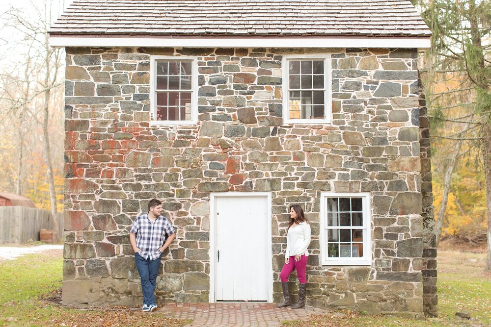 Rebecca & Greg Engagement-228_anna grace photography baltimore maryland engagement photographer jerusalem mill engagementphoto.jpg