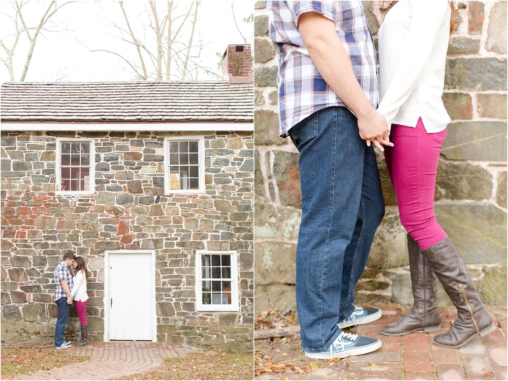 Rebecca & Greg Engagement-232_anna grace photography baltimore maryland engagement photographer jerusalem mill engagementphoto.jpg