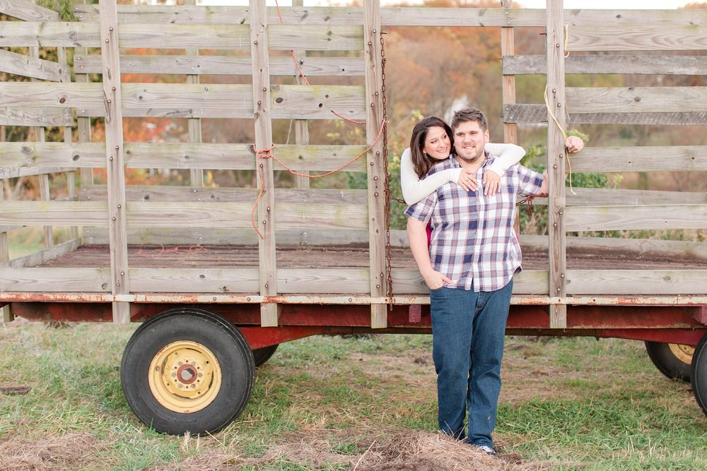Rebecca & Greg Engagement-335_anna grace photography baltimore maryland engagement photographer jerusalem mill engagementphoto.jpg