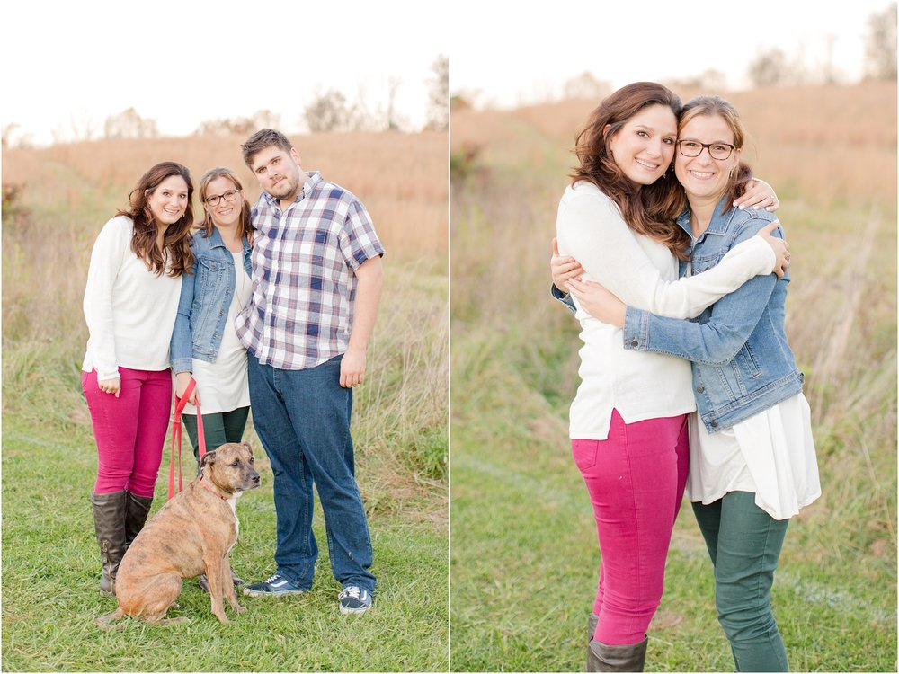 Rebecca & Greg Engagement-341_anna grace photography baltimore maryland engagement photographer jerusalem mill engagementphoto.jpg