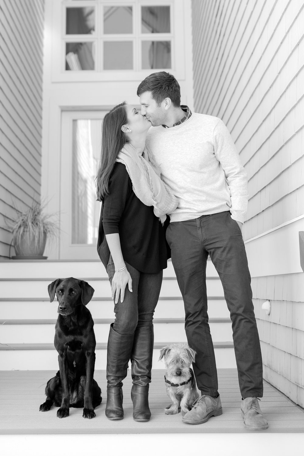 Katie & Chris Engagement-30_anna grace photography bethany beach engagement photographer photo.jpg
