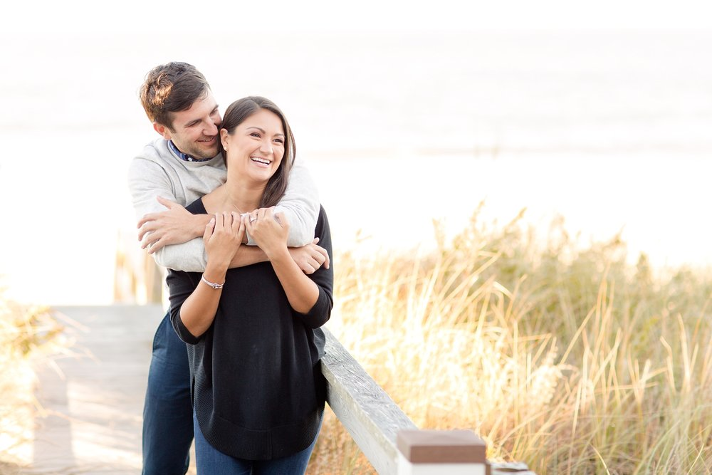 Katie & Chris Engagement-88_anna grace photography bethany beach engagement photographer photo.jpg