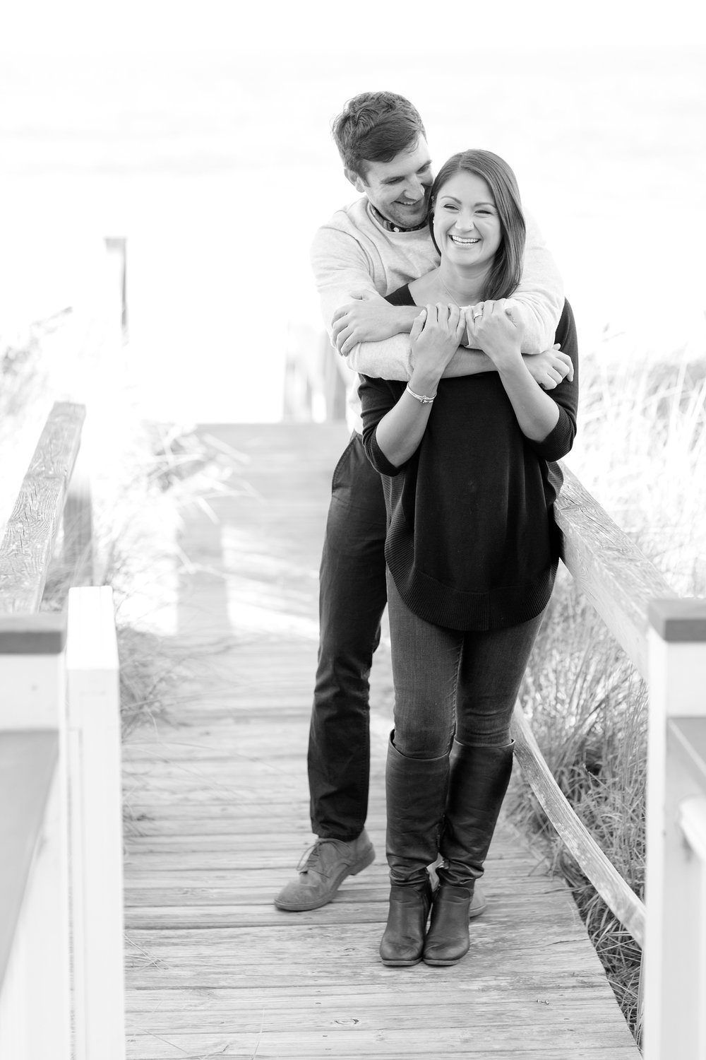 Katie & Chris Engagement-86_anna grace photography bethany beach engagement photographer photo.jpg