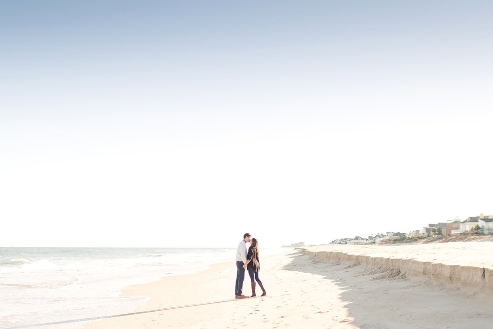 Katie & Chris Engagement-106_anna grace photography bethany beach engagement photographer photo.jpg