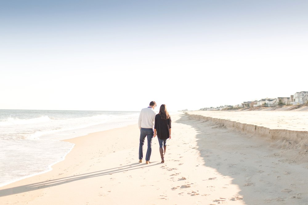 Katie & Chris Engagement-99_anna grace photography bethany beach engagement photographer photo.jpg