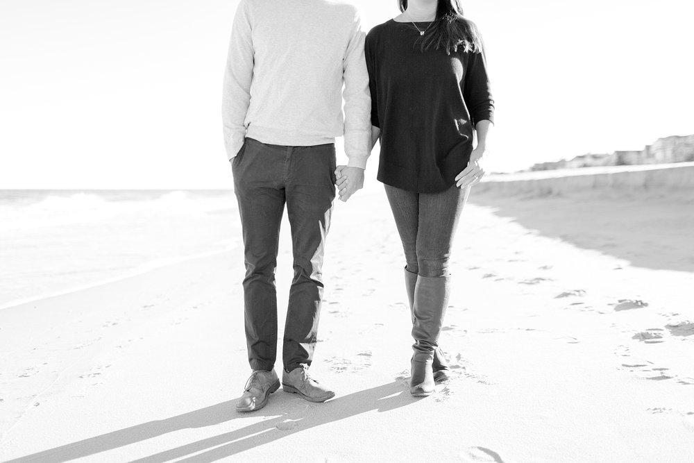 Katie & Chris Engagement-121_anna grace photography bethany beach engagement photographer photo.jpg
