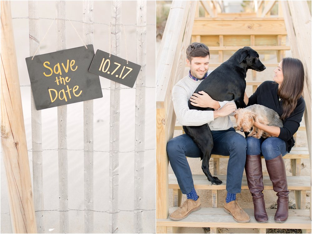 Katie & Chris Engagement-202_anna grace photography bethany beach engagement photographer photo.jpg