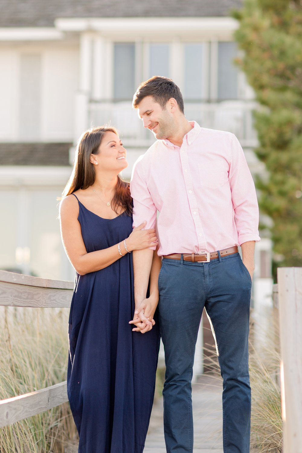 Katie & Chris Engagement-228_anna grace photography bethany beach engagement photographer photo.jpg