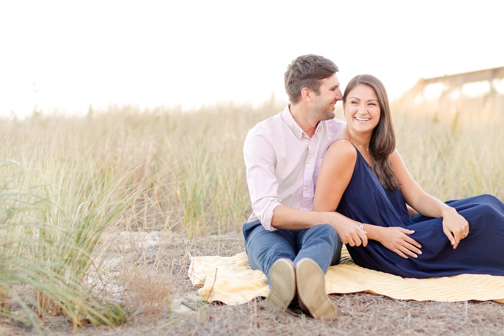 Katie & Chris Engagement-312_anna grace photography bethany beach engagement photographer photo.jpg