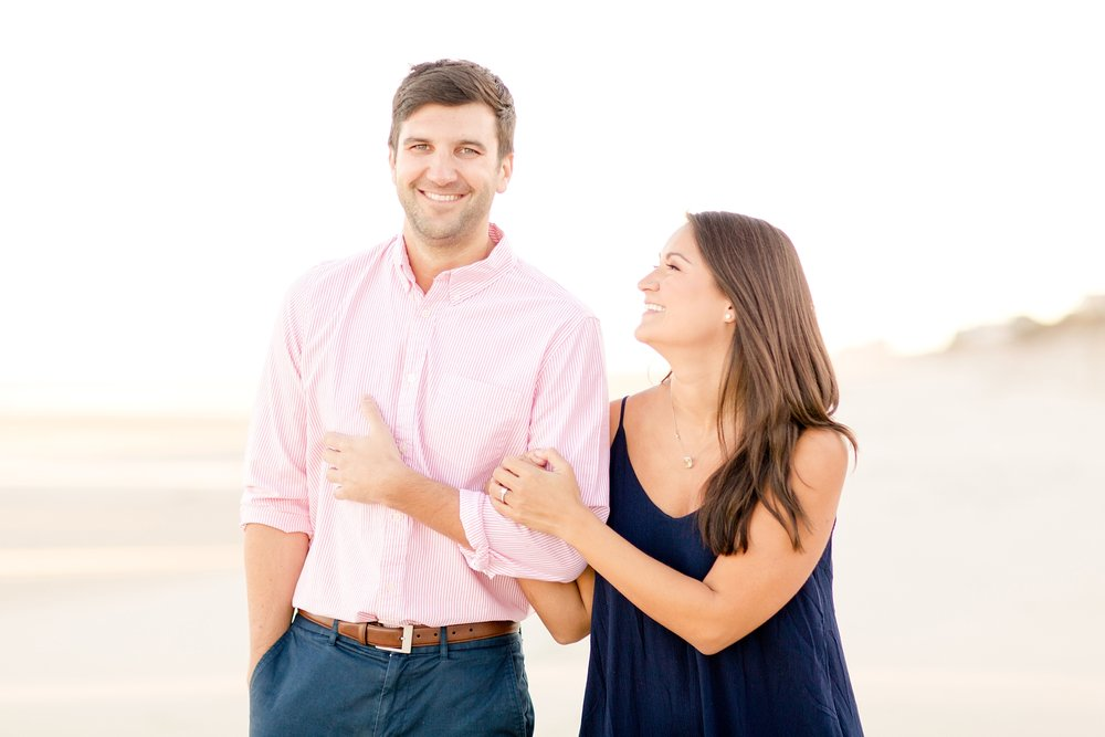 Katie & Chris Engagement-346_anna grace photography bethany beach engagement photographer photo.jpg